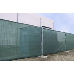 Filets pour clôtures de...