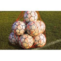 Football - Filet à ballons